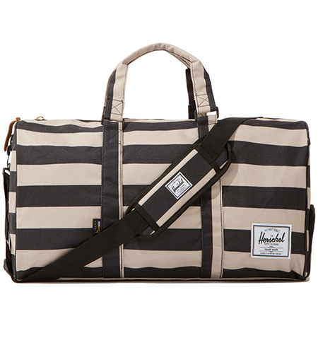 herschel-supply-co-novel-duffle-field-collection-luggage-backpacks-bags