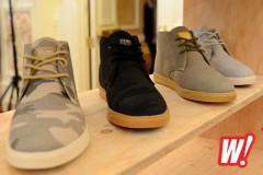 Clae-stray-horn-spring-2013-chukka-capsule-vegas-footwear-style-sneakers-kicks-cle