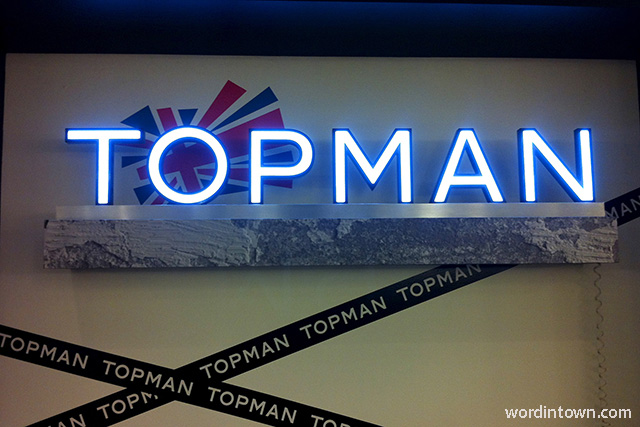 Topman-Topshop-dadeland-mall-miami-mens-style-fashion-apparel-accessories