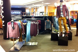 Topman-Topshop-dadeland-mall-miami-mens-style-fashion-apparel-accessories-00