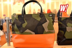 Jack-spade-dipped-industrial-coal-bag-capsule-spring-2013-vegas-show