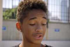 Jaden-Smith-Lates-video-the-coolest-new-music-video-swag-style-will-smith-son