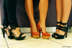 Shoes-Heels-Miami-Designer