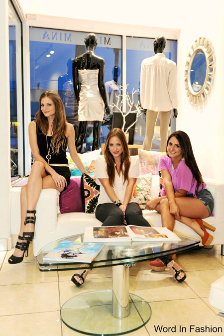 Miami-Sister-Fashion-Boutique
