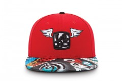 New-era-miami-59FIFTY-x-lebo-artist-series-hat-cap-baseball-hat-fitted-new-era-flagship-store-art-miami