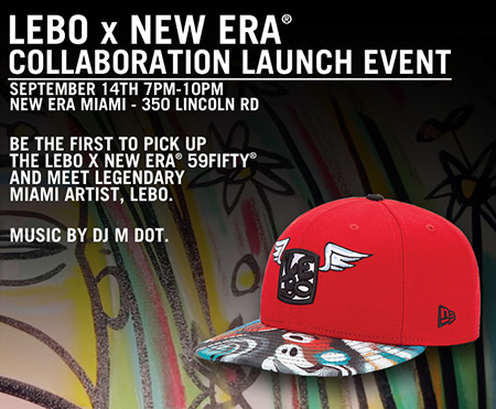 New-era-miami-lebo-release-information-event-instore-miami-beach-lebo-release-information