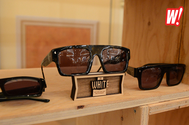 the-white-capsule-show-las-vegas-2013-sunglasses-eyewear-style-fashion