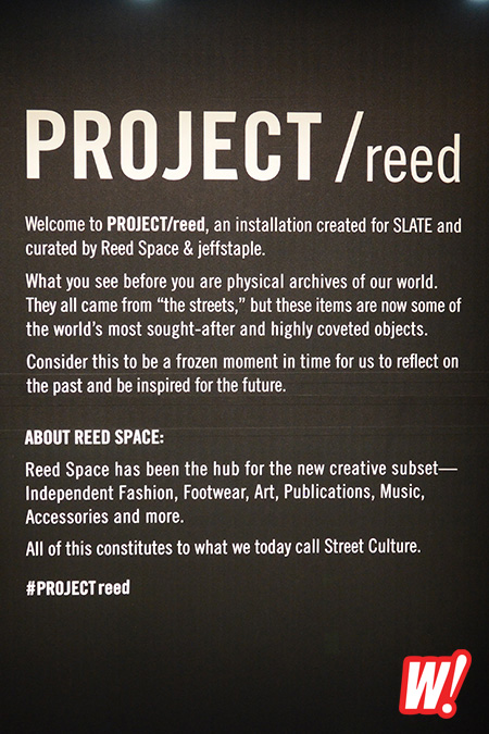 magic-project-reed-slate-trade-show-vegas-august-2012-spring-2013-apparel