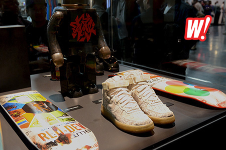 stash-nike-air-force-one-high-project-reed-magic-trade-show-fashion