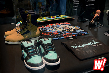 nike-sb-dunk-diamond-tiffany-skateboarding-undefeated-undftd-tee-apparel-street-culture