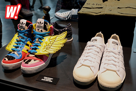 jeremy-scott-adidas-superstar-originals-magic-slate-project-reed-jeff-staple-sneakers-footwear-collaboration