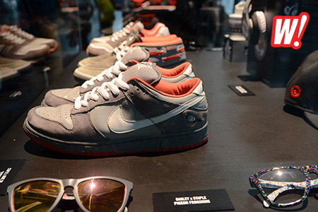 oakley-nike-sb-pigeon-dunk-jeff-staple-magic-slate-trade-show-project-reed-space