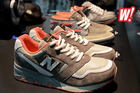 new-balance-pigeon-jeff-staple-magic-reed-space-slate-project-reed-00