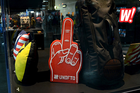 undftd-undefeated-middle-finger-foam-magic-slate-vegas-project-reed