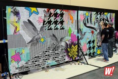 magic-slate-kreashun-art-mural-installation-live-three-day-project-paint-Monte-montgomery-jfeather