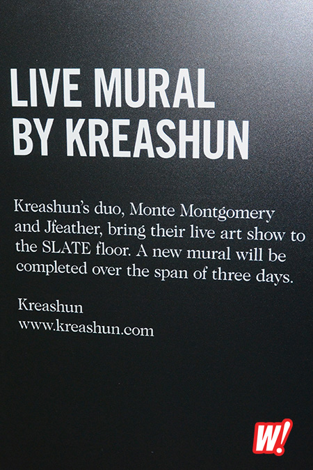 magic-slate-kreashun-art-mural-installation-live-three-day-project-paint-Monte-montgomery-jfeather-00