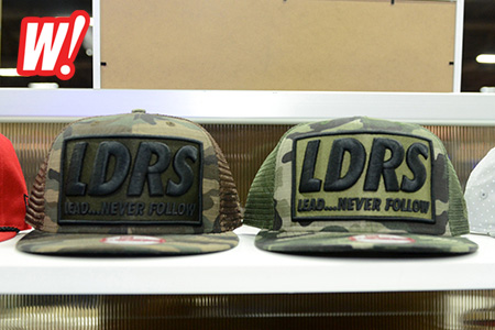LDRS-camo-trucker-hat-fall-2012-lead-never-follow-vegas-magic-slate-august-2012