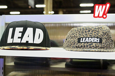 LDRS-camo-chetah-leopard-trucker-hat-snapback-camper-five-panel-fall-2012-lead-never-follow-vegas-magic-slate-august-2012
