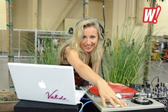 dj-valida-slate-at-magic-vegas-2012