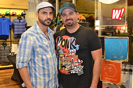 Lebo-dan-le-batard-new-era-59-fifty-collaboration-miami-beach-cap-hat-fitteds-art-artist-