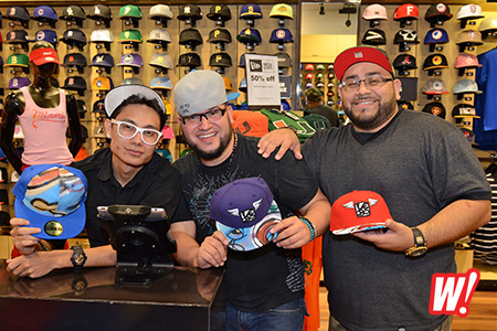Lebo-dan-le-batard-new-era-59-fifty-collaboration-miami-beach-cap-hat-fitteds-art-artist-staff