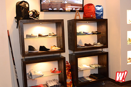 the-archives-sole-since-85-fort-lauderdale-fl-streetwear-boutique-style-mens-sneakers-kicks-apparel