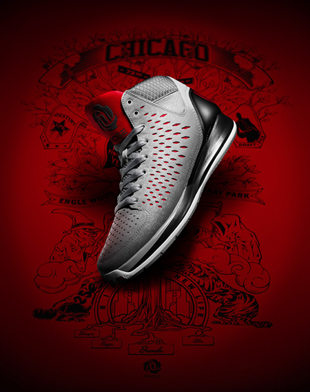 adidas-d-rose-3-black-running-white-basketball-light-new-technology-adidas-2012-05