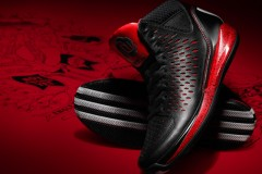 adidas-d-rose-3-black-running-white-basketball-light-new-technology-adidas-2012