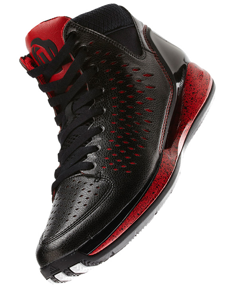 adidas-d-rose-3-black-running-white-basketball-light-new-technology-adidas-2012-00