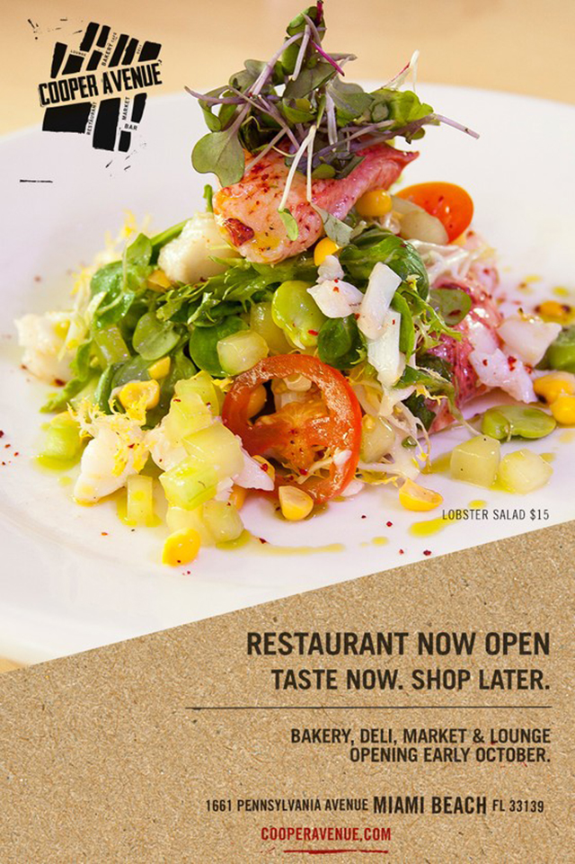 cooper-avenue-restaurant-miami-beach-now-open