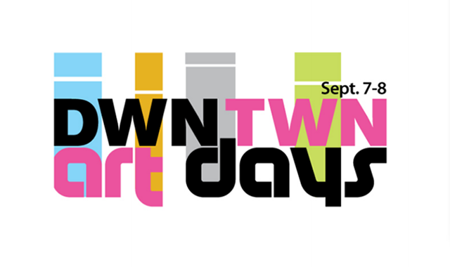 downtown-art-days-dwntwn-art-days-first-arts-culture-experience-down-town-miami
