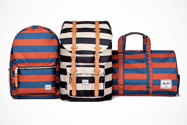 herschel-supply-co-2012-fall-winter-field-collection-luggage-backpacks-bags-travel-style