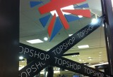 Top Shop-Women-Fashion-British-Miami-Dadeland-Nordstrom -London
