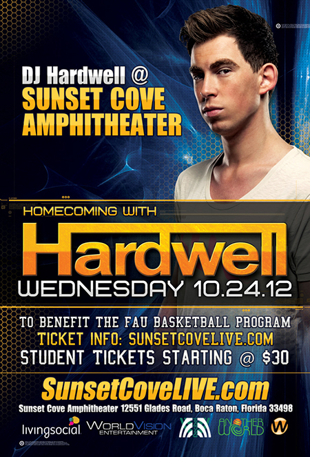 Hardwell-homecoming-october-24-2012-florida-atlantic-university-basketball