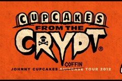 Johnny-cupcakes-coffin-tour-2012-miami-stop