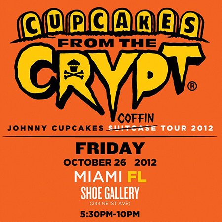 Johnny-cupcakes-shoe-gallery-info-flyer-october-26-2012-from-5-pm-to-10-pm