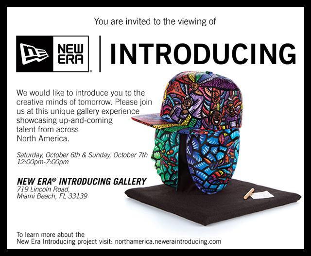 NE-Introducing-web-invite-Miami-719-lincoln-road-october-6-7-miami-beach-new-era-art-introducing-10000-grant
