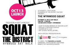 The-Wynwood-Squat-120-nw-25-street-miami-art-walk-october-13-2012