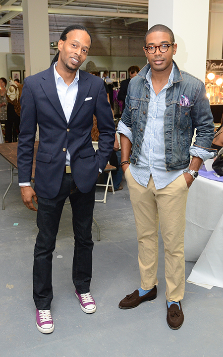 Timothy-Brown-Kamau-Hosten-style-wynwood-art-walk-mens-fashion-miami