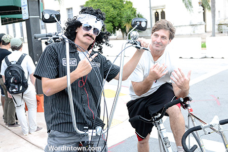 Critical-mass-miami-bike-ride-dudes-ready-for-Halloween-ride