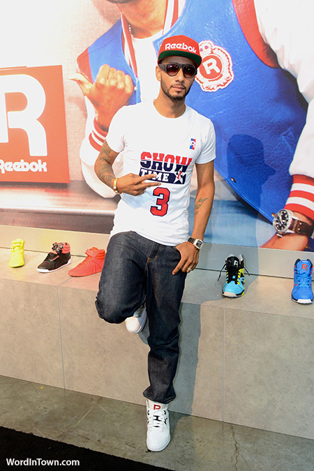 swizz-beatz-reebok-street-style-mens-fashion-footwear-reebok