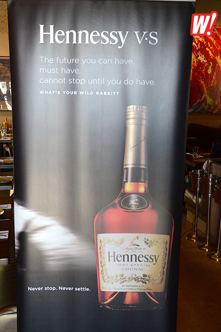 Hennessy-vs-wynwood-kitchen-miami-art-futura-special-event