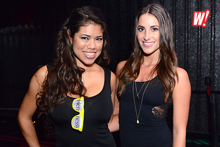 Katarina-Scholl-Theresa-Ball-Hennessy-VS-The-Chase-Mansion-Night-Club-Miami-Miami-Beach