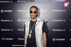 big-sean-hennessy-v-s-the-chase-mansion-miami-2012-private-event-hip-hop-style-music-good-music