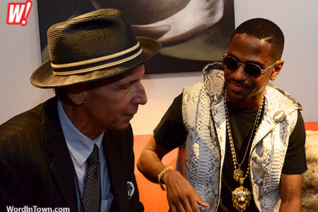 John-Hood-Big-Sean-Interview-Hennessy-VS-The-Chase-Mansion-night-club-Miami-beach