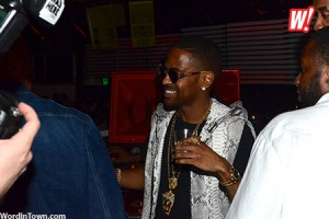 Big-Sean-Hennessy-vs-the-chase-Mansion-Miami-Beach-October-2012-live-music-hip-hop-good-music