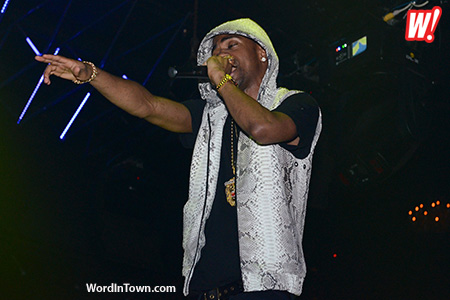 Big-Sean-Hennessy-vs-the-chase-Mansion-Miami-Beach-October-2012-live-music-hip-hop-good-music-04
