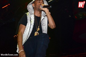 Big-Sean-Hennessy-vs-the-chase-Mansion-Miami-Beach-October-2012-live-music-hip-hop-good-music-06