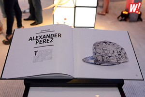 New-era-introducing-limited-edition-book-miami-artist-alexander-perez-art