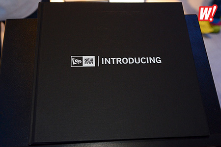 New-era-introducing-limited-edition-book